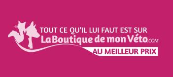 www.laboutiquedemonveto.com